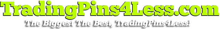 logo from Trading4less.com
